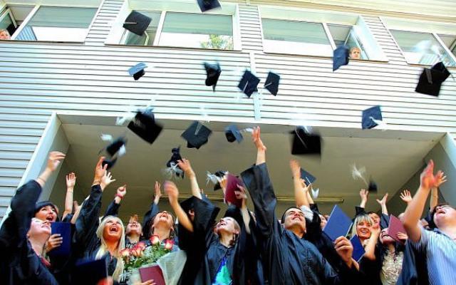 известные выпускники болонского университета